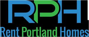 Portland Rental Homes