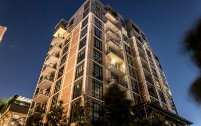 Condominium Rentals Work Differently. Here's Why.