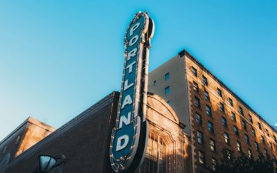 Portland Tenant Laws add Complexity for Investment Owners