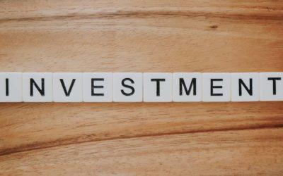 Build Passive Income with Real Estate