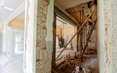These Remodeling Tips Will Help Increase the Value of Your Investment Property