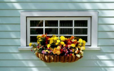 5 Home Maintenance Projects You Can Tackle this Spring
