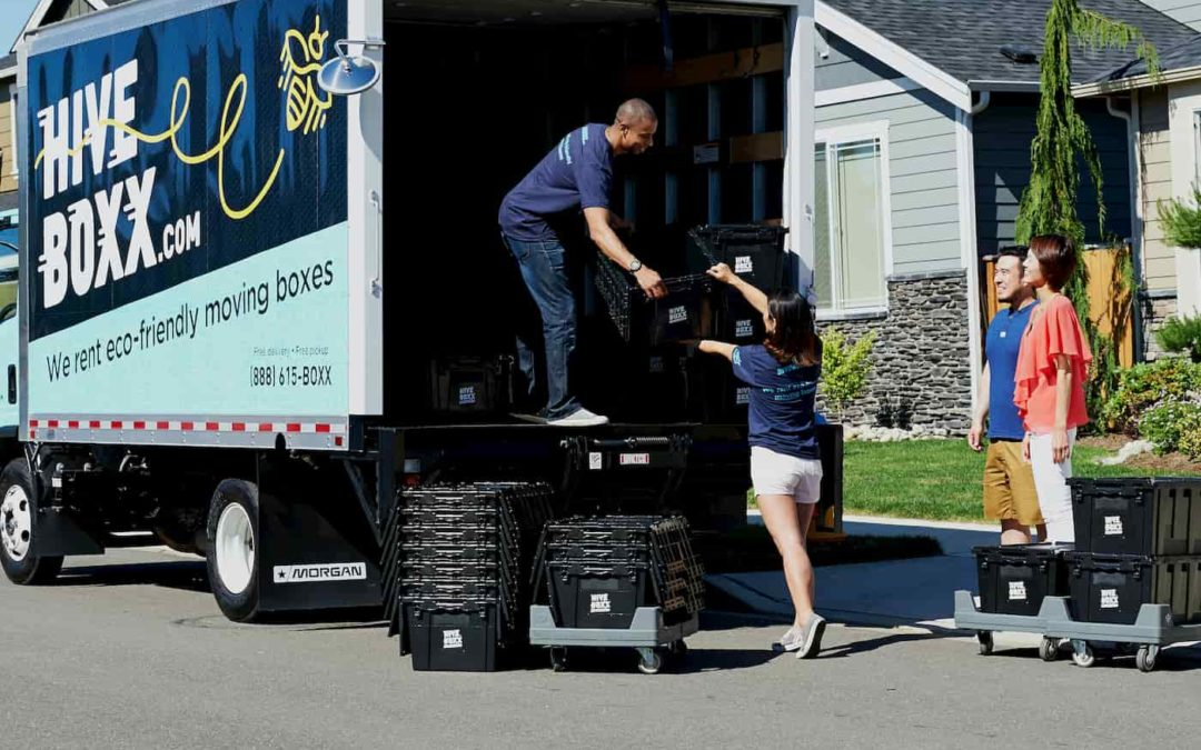 Portland Relocation Assistance Laws Explained