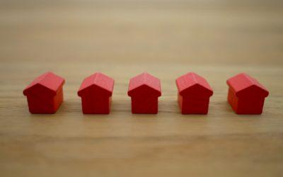 Portland Property Management Faces New Complications