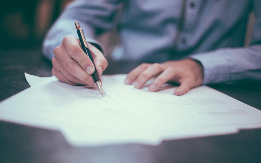 Portland's Rental Screening Criteria Faces Big Changes