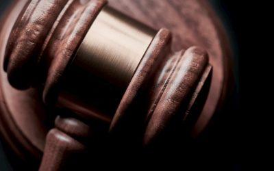 Oregon Eviction Law: The Details Matter