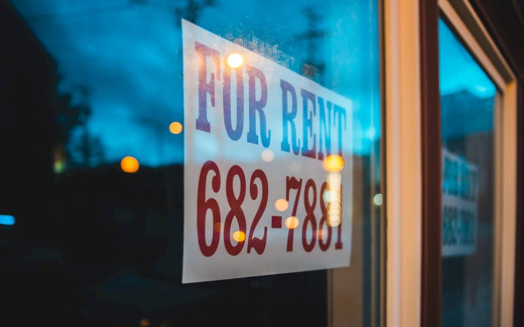 Should You Self-Manage in the Portland Rental Market?
