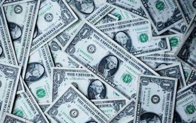 Portland Home Management Procedures Adjust to New Security Deposit Rules