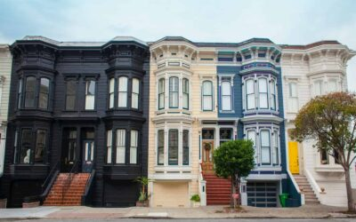 Any Rent Increase Now Requires Relocation Assistance