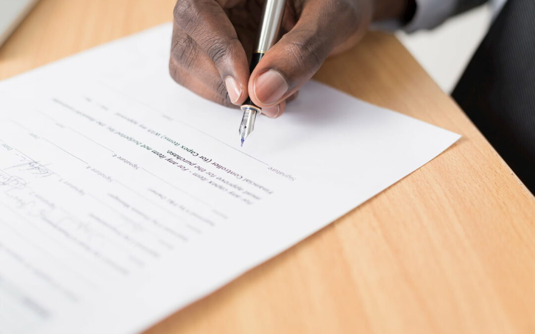 What's the Difference Between a Rental Agreement and a Lease Agreement?