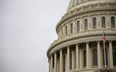 Lawmakers Urge Action on Eviction Moratorium