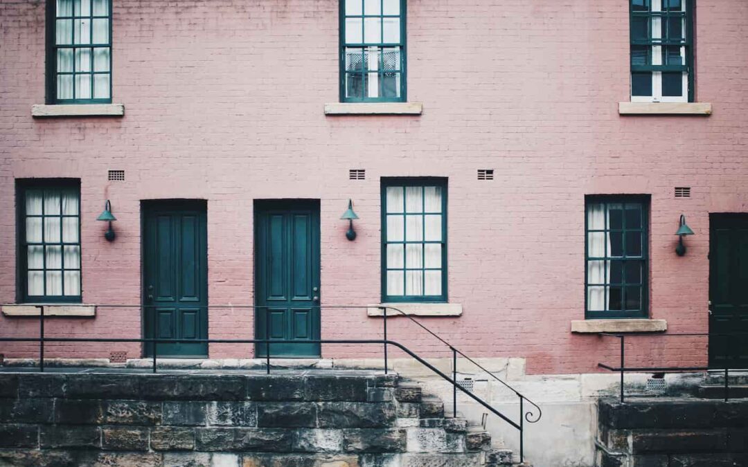 Portland Multifamily Property Management: What You Need to Know
