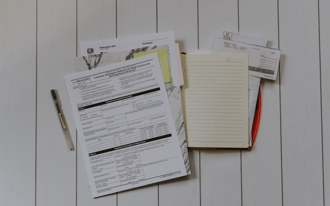 2020 Tax Deductions for Rental Owners