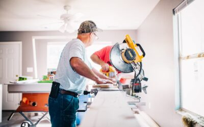 Six Cost-Effective Rental Property Upgrades That Will Maximize Your Investment
