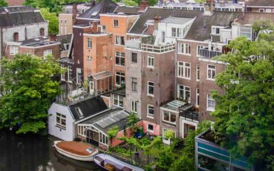A Guide to Rental Property Marketing