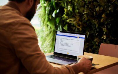 Understanding Your Property Management Contract