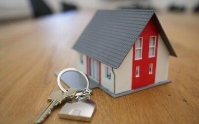 Landlord Compensation Fund Round One Update