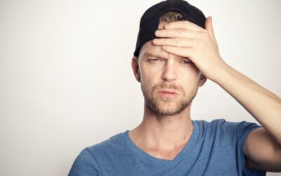 Top Four Struggles For Self-Managing Landlords