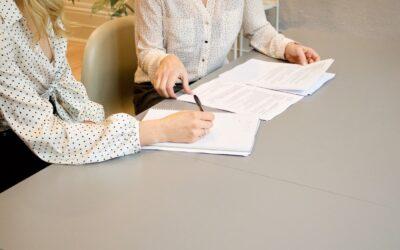 Oregon Emergency Rental Assistance Program (OERAP): How Can Landlords Help?