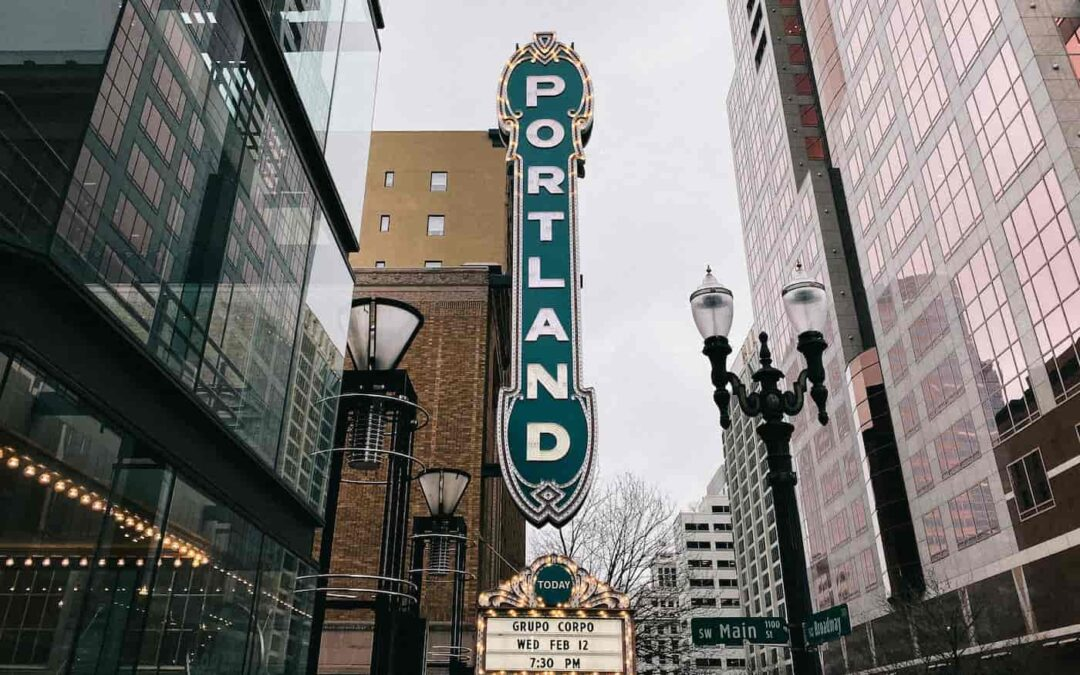 The State of the Portland Rental Market
