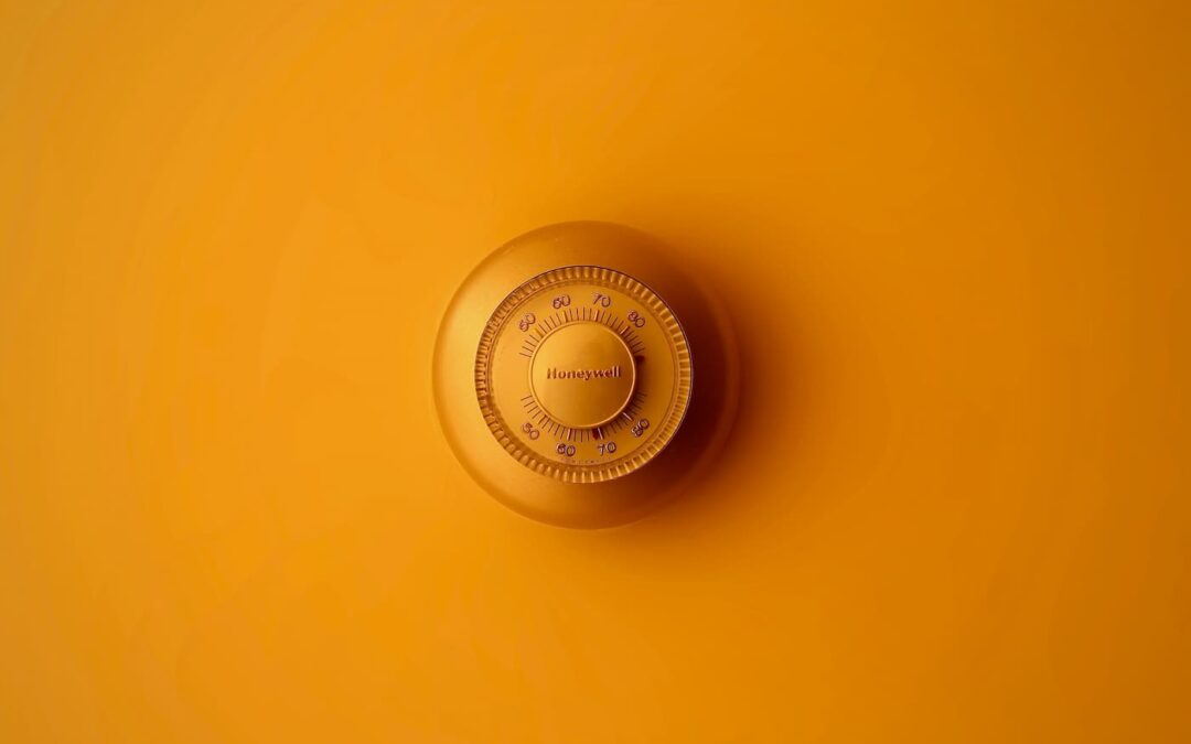 Should You Include Utilities with Rent: Pros & Cons