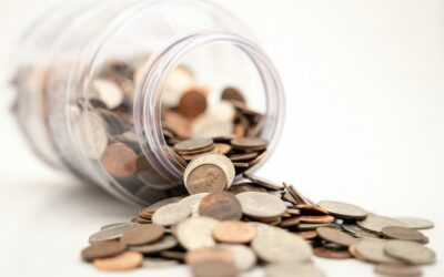 Should I Refinance My Rental Property?